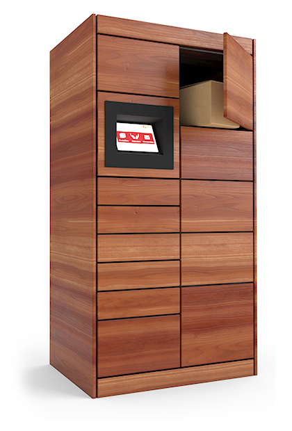 Design Holz