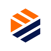 Variocube Logo