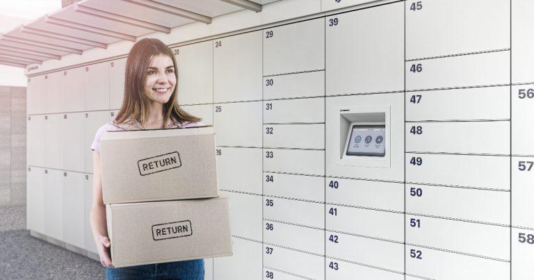 ALBOX – Geschäftsmodell- und Dienstleistungspotenziale für flexible Güter- und Informations- flüsse im Paketsegment