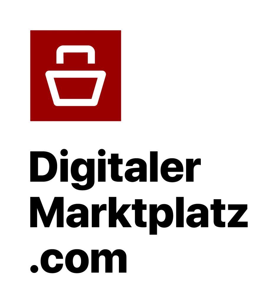 DigitalerMarktplat - Regionale Produkte online bestellen und einfach abholen