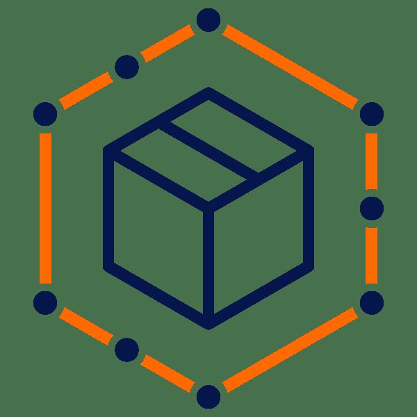 Icon Software PO Box