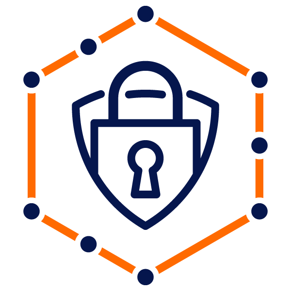 Icon Software SafeCube