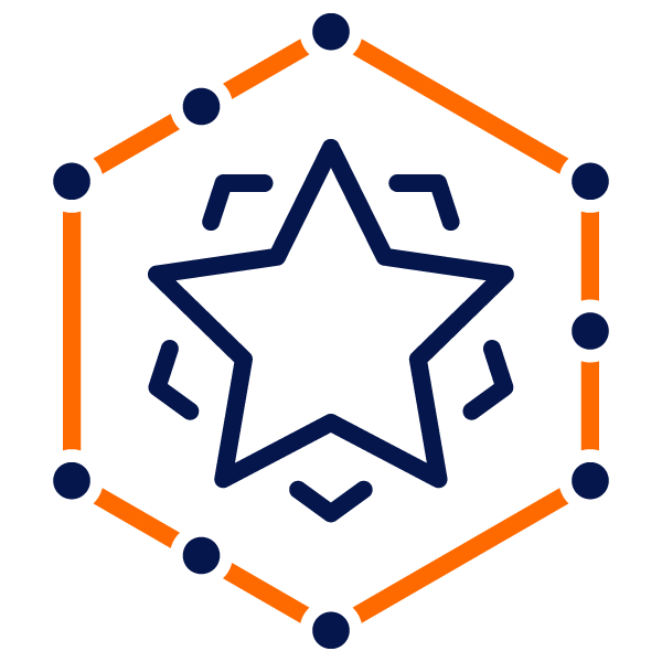 Icon Software ServieCube
