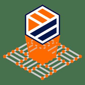 Smarte API